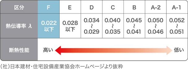 8F1E6956-BDC9-4FAA-A4DA-ABA14D7063D1