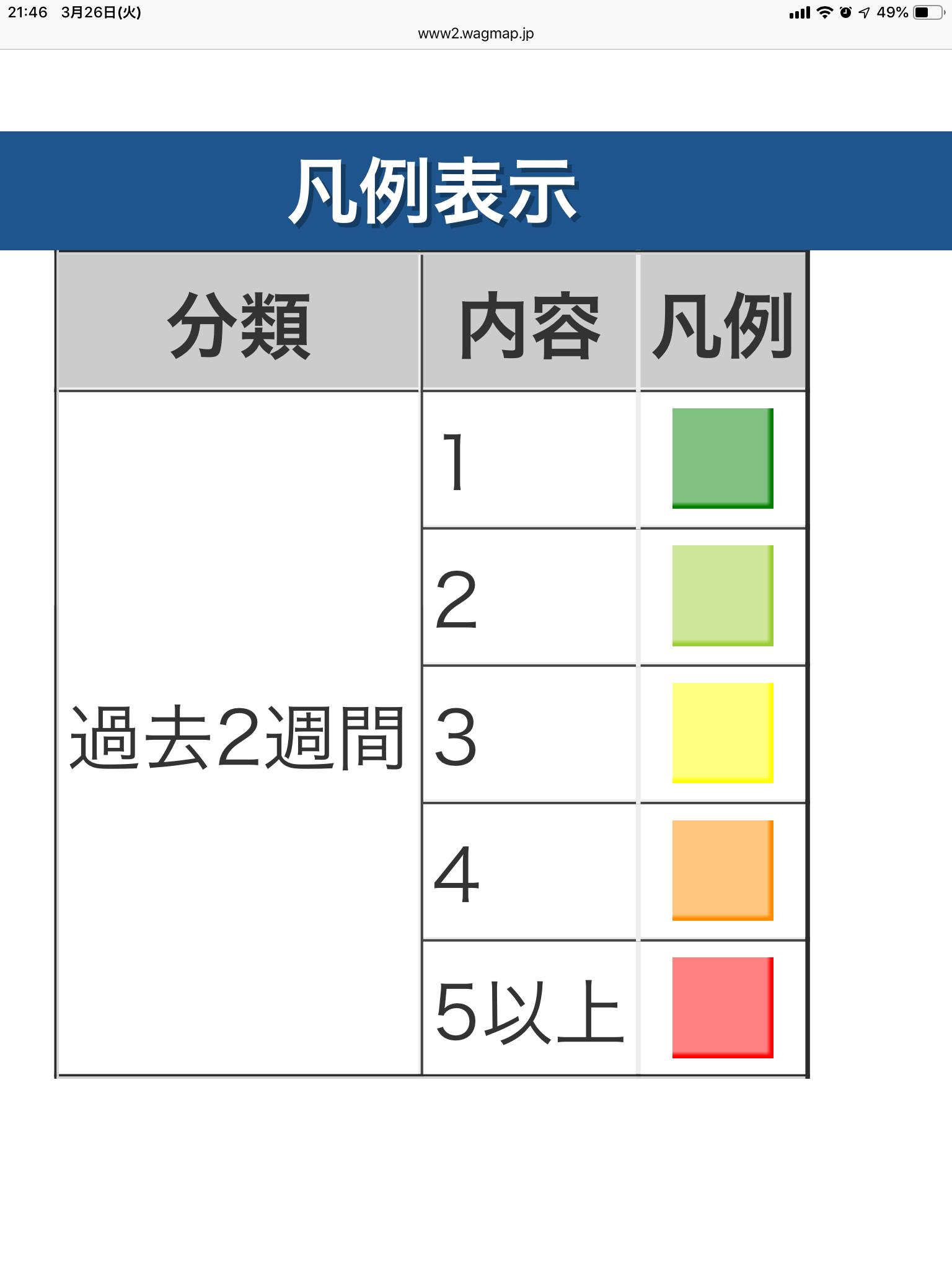 1DF6E7EA-AA5C-4F5F-B4CB-DE558A1F5DFB