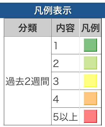 C6E8CA45-5E3E-4A8E-95BB-96B0969CB945