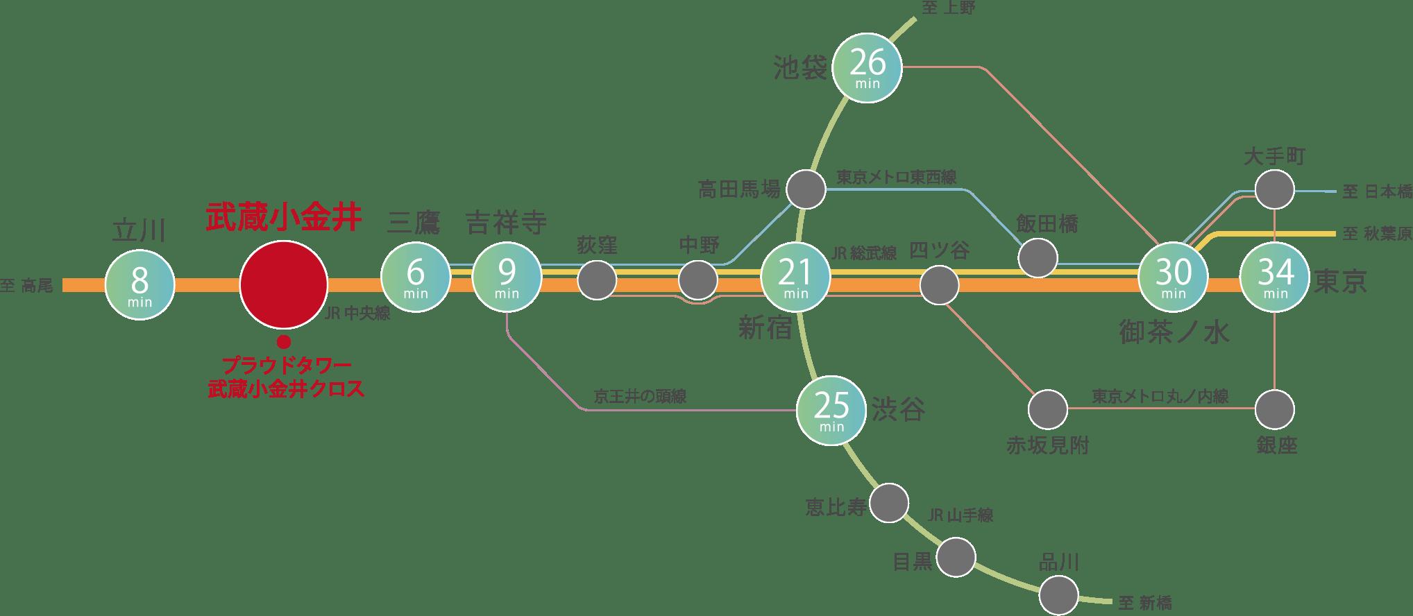 C6A9A34D-E845-4A32-8904-45A59090B18D
