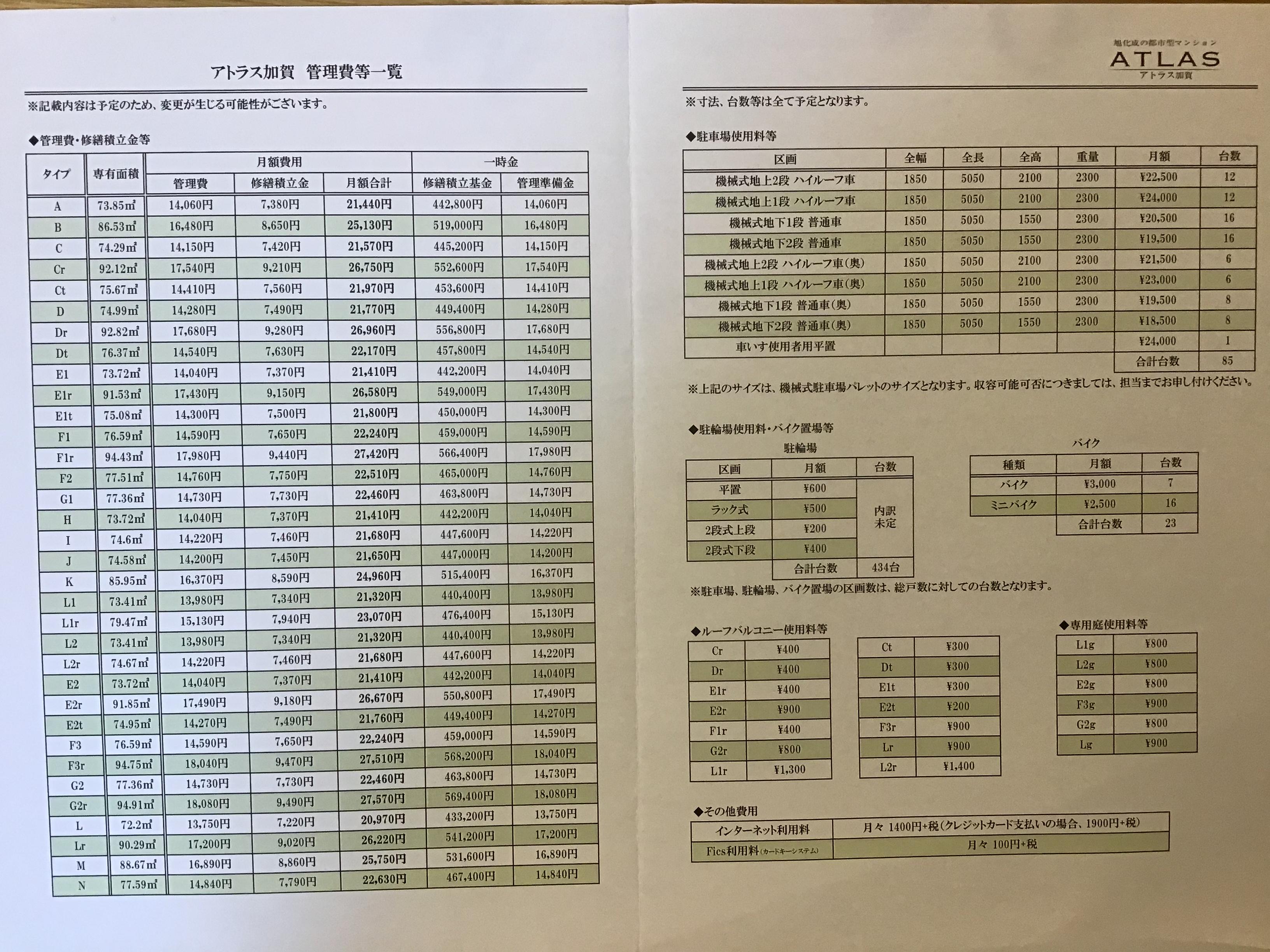 E5ADE7B9-9708-48AD-B59B-794FCE890D04