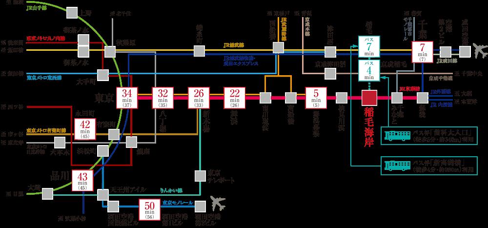 F2BD1BF2-858F-4C20-B010-E38C060C86F3