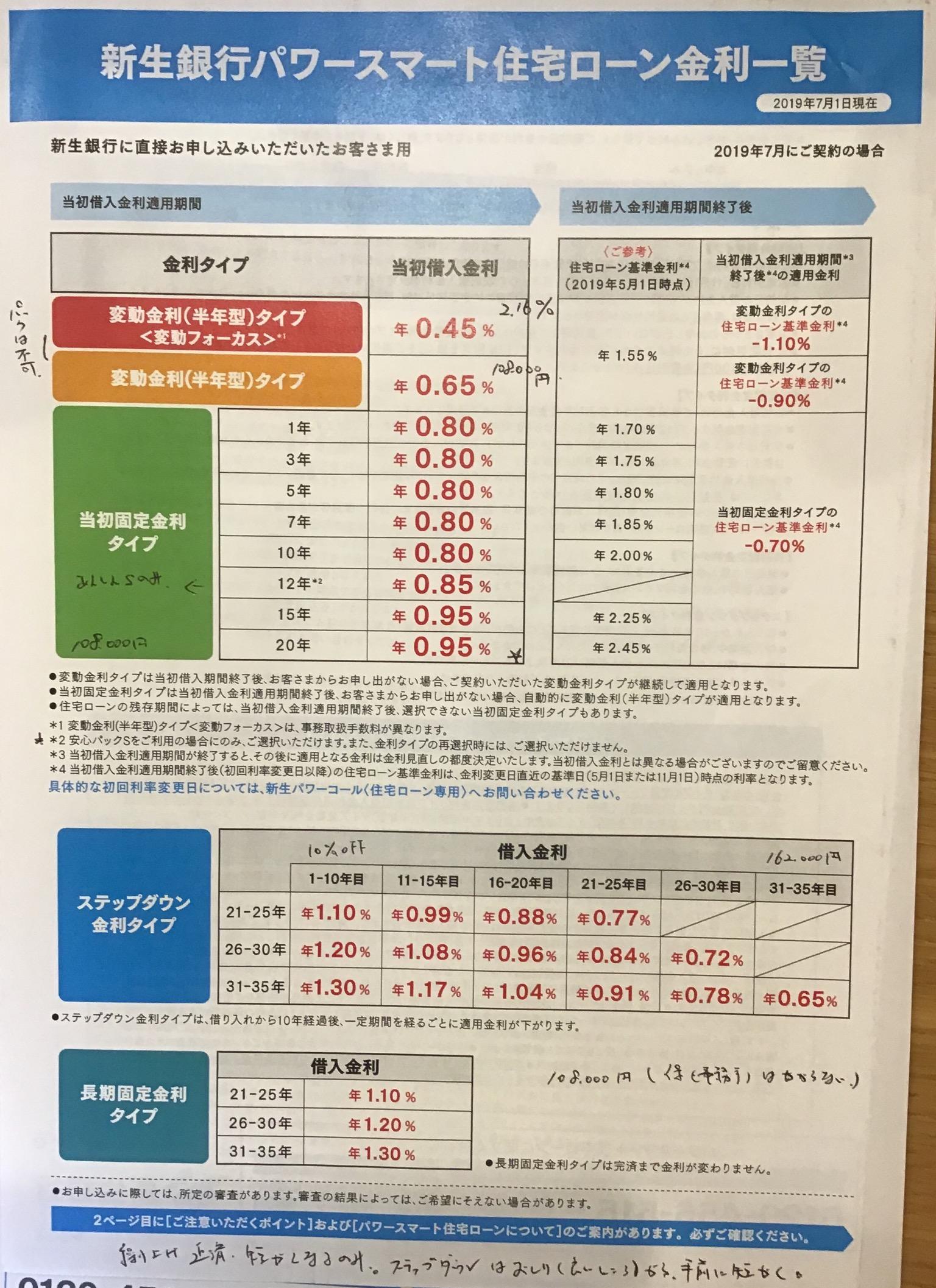 699B9BC5-F05A-4347-9059-B74329614743