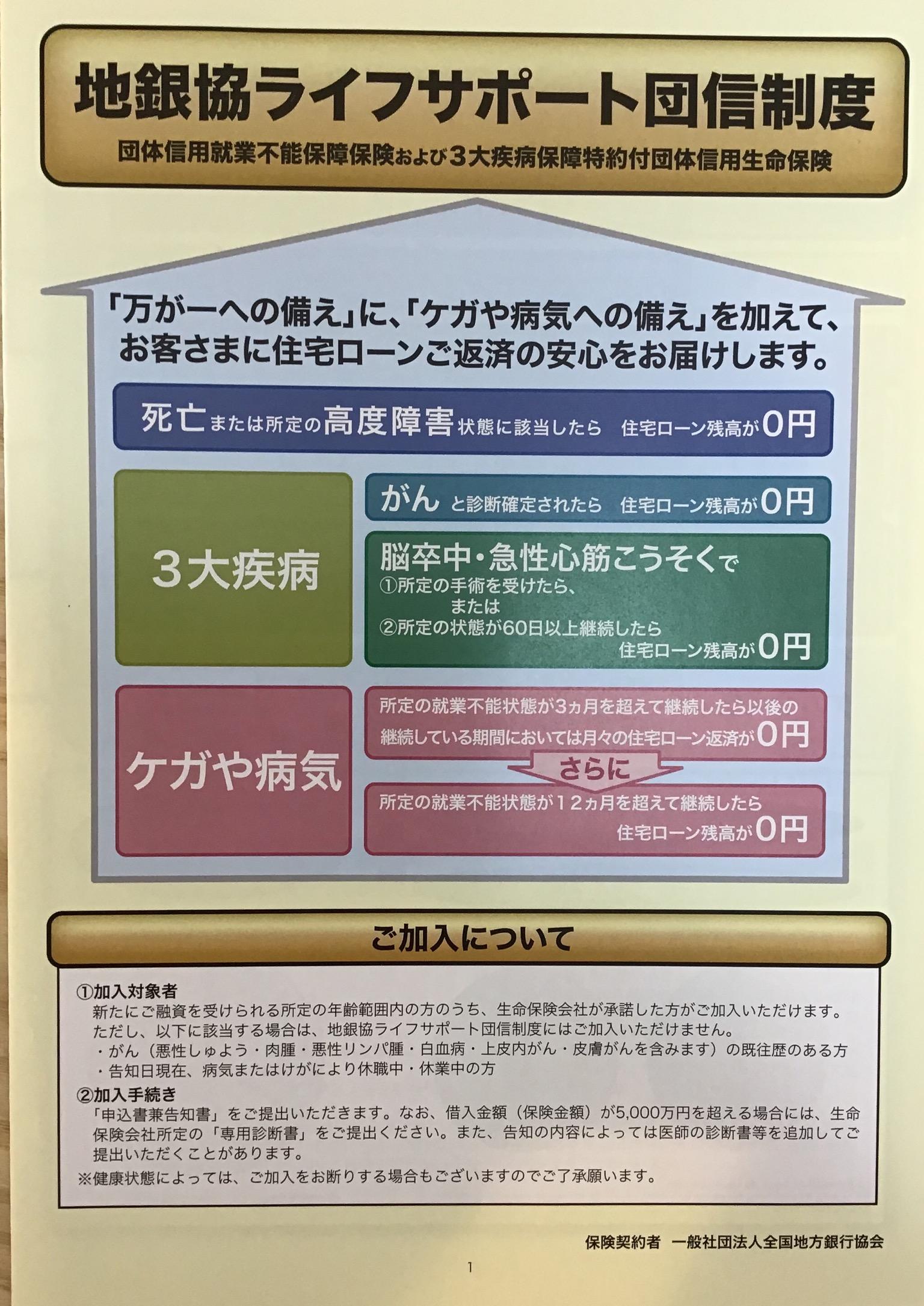 D7122CAD-1DF7-4332-8FD9-B3DB9B408665