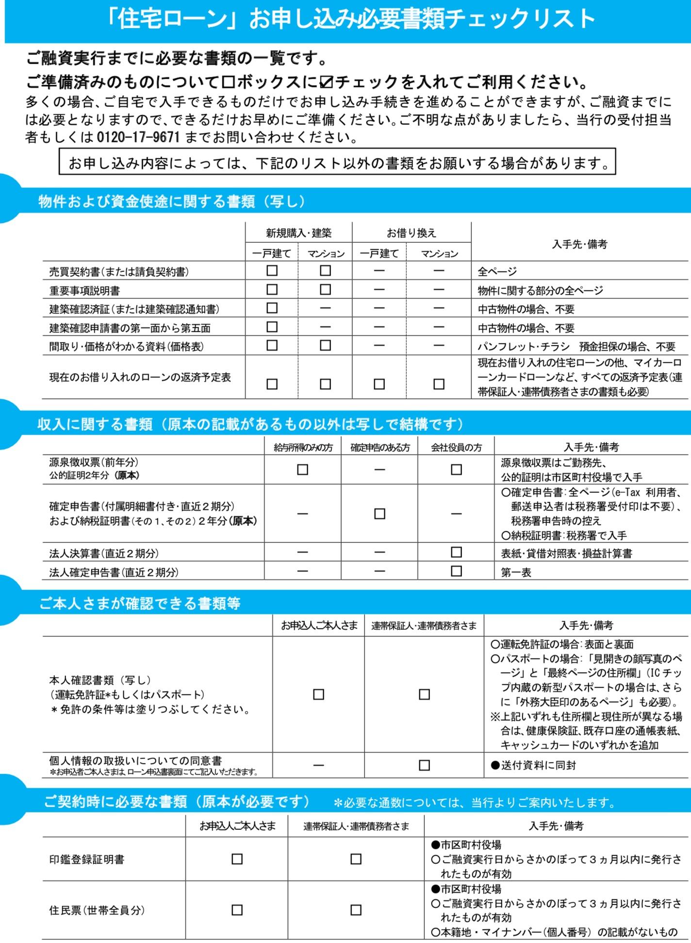 3AD8F3A1-66EC-468E-94D4-710128F73AD9