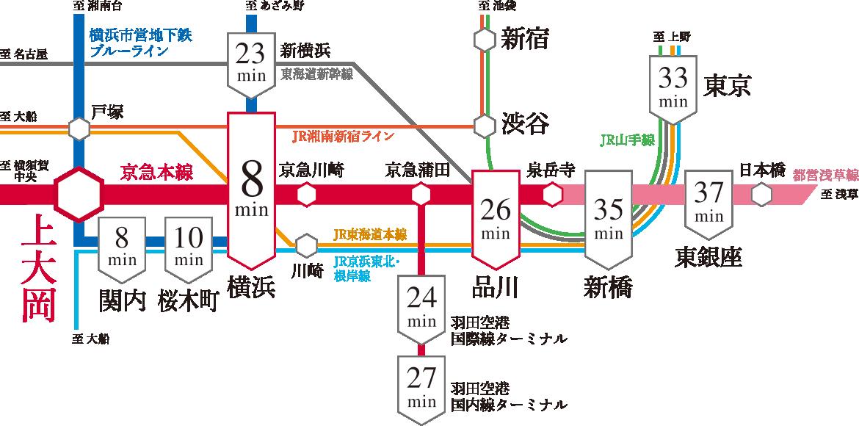 F38BD178-DDDC-4292-BC6B-A5E34D74EE35