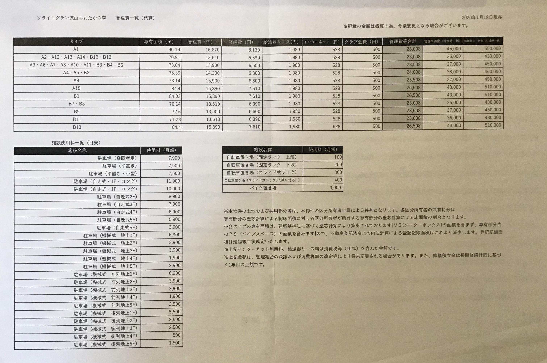 9C3F1C08-23FE-49B7-9F7A-0E7497AE0A22